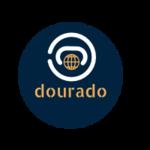 A great web designer: Dourado Solutions, Lisbon, Portugal
