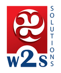 A great web designer: W2S Solutions, Chennai, India