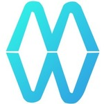 A great web designer: Mobiweb Technologies, Indore, India