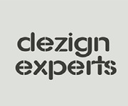 A great web designer: Dezignexperts, Karachi, Pakistan