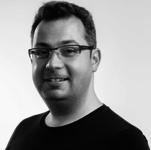 A great web designer: Rus Adrian Ewald, Timisoara, Romania