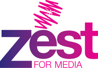 A great web designer: Zest For Media, Newbury, United Kingdom