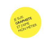 A great web designer: Julien Peltier, Marseille, France logo