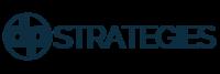 A great web designer: DP Strategies, Washington, DC