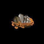 A great web designer: CityScape Design Studio, Phoenix, AZ