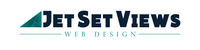 A great web designer: Jordan House, Louisville, KY
