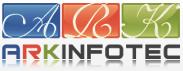 A great web designer: ARK Infotec, Madurai, India