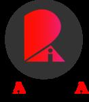 A great web designer: Rambina Infotech Pvt. Ltd, Indore, India