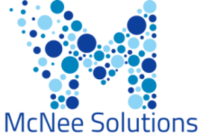 A great web designer: McNee Solutions, LLC, Lexington, KY