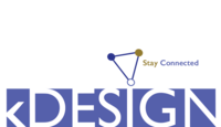 A great web designer: kDesign, Blue Bell, PA