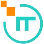 A great web designer: Induji Technologies Private Limited, Kolkata, India