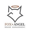 A great web designer: Fox N Angel , Delhi, India