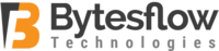 A great web designer: Bytesflow Technologies, Chennai, India