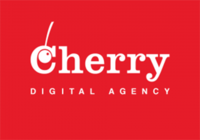 A great web designer: Cherry Digital Agency, Chisinau, Moldova