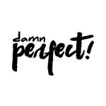 A great web designer: Damn Perfect, Jaipur, India