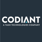 A great web designer: Codiant Software Technologies Pvt. Ltd., Indore, India