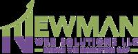 A great web designer: Newman Web Solutions, Atlanta, GA