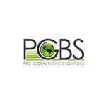 A great web designer: Proglobalbusinesssolutions, Bangalore, India