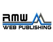 A great web designer: RMW Web Publishing, Sydney, Australia