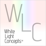 A great web designer: White Light Concepts, LLC, Danbury, CT