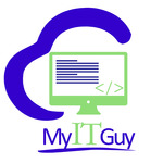 A great web designer: My IT Guy, Houston, TX