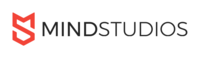 A great web designer: Mind Studios, Dnipropetrovsk, Ukraine