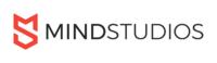 A great web designer: Mind Studios, Dnipropetrovsk, Ukraine