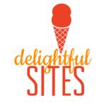 A great web designer: Delightful Sites, Atlanta, GA