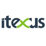 A great web designer: Itexus, Chicago, IL