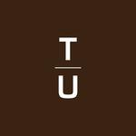 A great web designer: TUDESIGN, Sacramento, CA