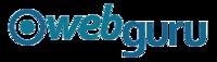 A great web designer: Webguru Japan, Tokyo, Japan