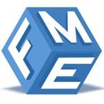 A great web designer: FMEAddons, Austin, TX