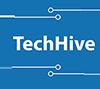 A great web designer: TechHive, Surat, India