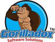 A great web designer: Gorilladox Software Solutions, Atlanta, GA