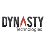 A great web designer: dynasty-me.com, Dubai, United Arab Emirates