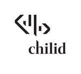 A great web designer: Chilid, Gliwice, Poland