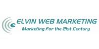A great web designer: Elvin Web Marketing, Milford, CT