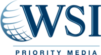 A great web designer: WSI Priority Media, Rancho Cucamonga, CA