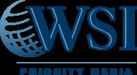 A great web designer: WSI Priority Media, Rancho Cucamonga, CA