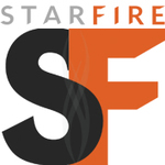 A great web designer: Starfire Web Design, Las Vegas, NV