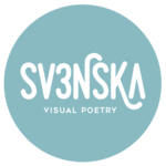 A great web designer: SV3NSKA | DIGITAL AGENCY, Tamarindo, Costa Rica