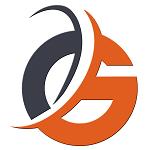 A great web designer: OGEN Infosystem Private Limited, Delhi, India