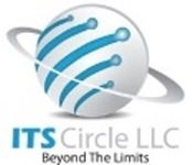 A great web designer: ITS Circle, Dubai, United Arab Emirates