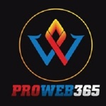 A great web designer: proweb365, Minnesota Lake, MN