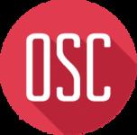 A great web designer: OSC Web Design, Scarborough, ME