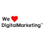 A great web designer: We Love Digital Marketing, Kolkata, India
