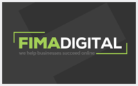 A great web designer: FIMA Digital, Southampton, United Kingdom