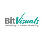 A great web designer: BitVisuals Dallas Web Design, Dallas, TX