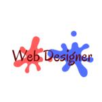A great web designer: Website Designer For Startups, Penang, Malaysia