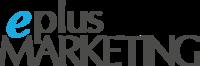 A great web designer: ePlus Marketing, St Louis, MO